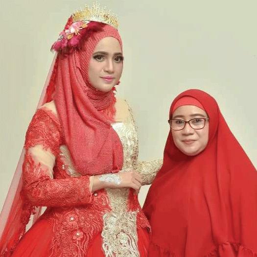 Paket pernikahan di Tangerang   Paket Catering Murah & Rias Pengantin