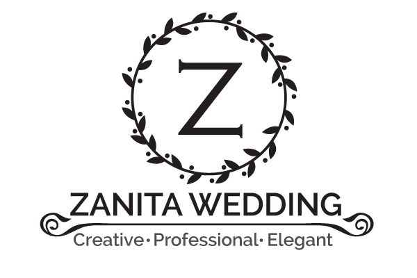 Zanita Wedding Organizer