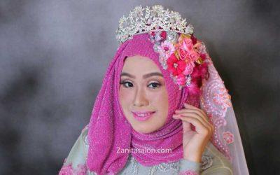 PAKET FOTO WEDDING DAN PREWEDDING DI TANGERANG