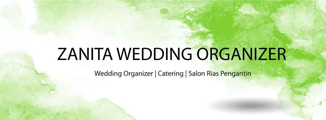 cara memilih catering dalam pesta pernikahan