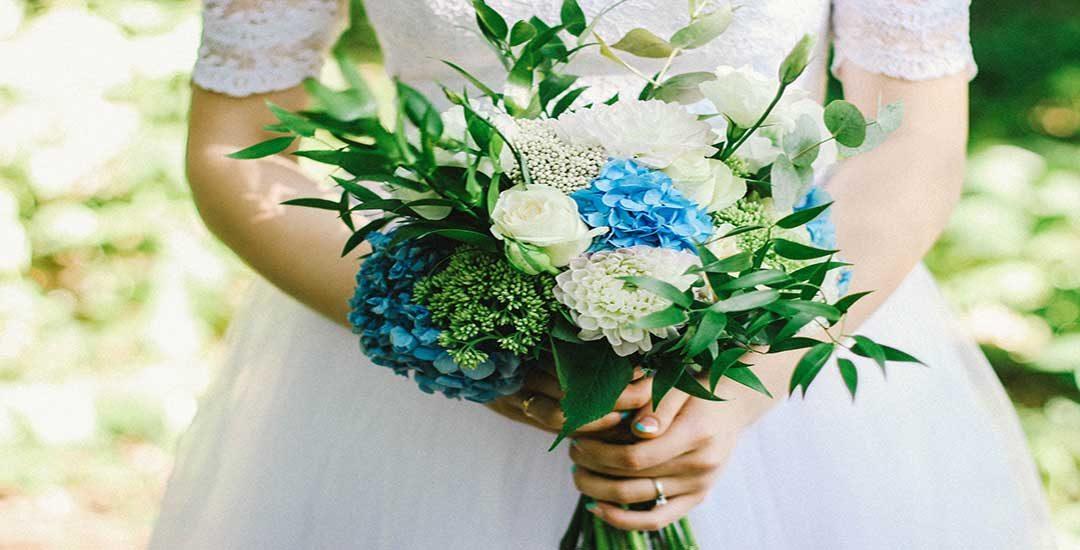 Persiapan yang Harus Dilakukan Sebelum Pernikahan