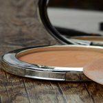 Penyebab dan Perawatan Kulit Wajah Berminyak