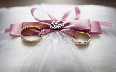 Paket Pernikahan Gedung Tangerang