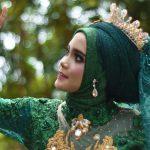 Wedding Organizer Pasar Kemis Tangerang